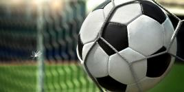 Le football U16 pour la première fois au stage d'automne du COIB