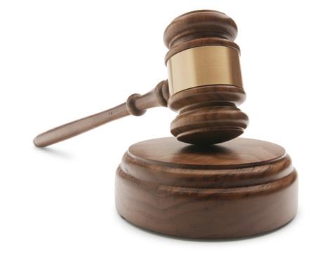 NSW Fair Trading taking Android Enjoyed to court