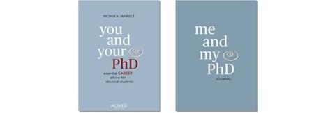 https://dun-net.dk/om-dun/dun-anbefaler/udgivelser-you-and-your-phd-og-notesbogen-me-and-my-phd/