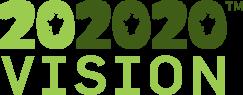 202020 VISION