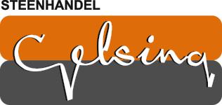 logo Steenhandel Gelsing